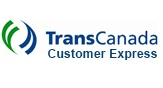 transcanada customer express